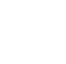 Become a Dealer | RADIKAL DINAMIK - 3M Malaysia Authorized Window